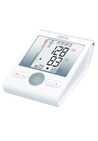 Beurer Oberarm-Blutdruck-Messgerät kaufen