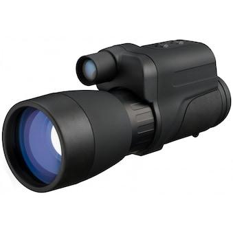 YUKON Nachtsichtgerät »NV 5x60 Nachtsichtgerät« kaufen