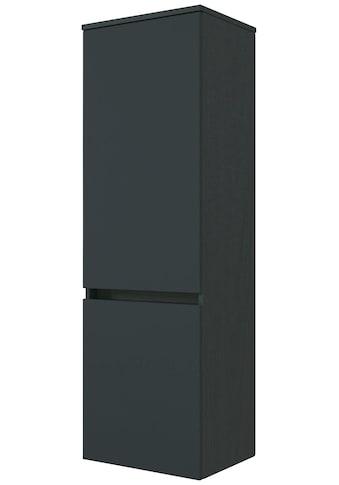 HELD MÖBEL Midischrank »Baabe«, BxH: 40x130 cm kaufen