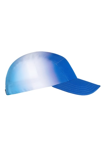 STÖHR Bedrucktes Cap mit Farbverlauf kaufen