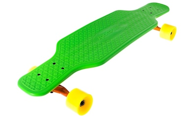 SportPlus Longboard »Frog Snap SP - SB - 203« kaufen