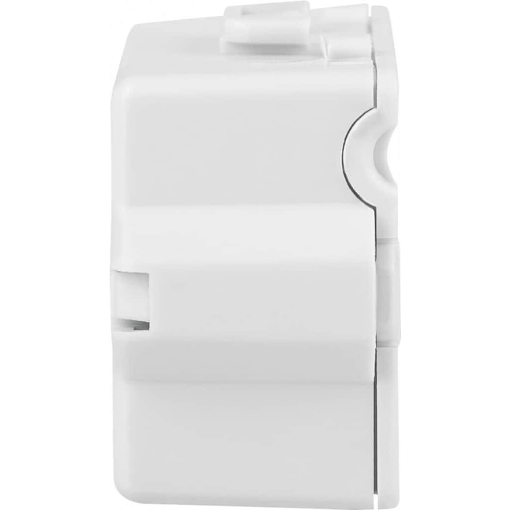 Homematic IP Smart-Home-Station »Dimmerkompensator«