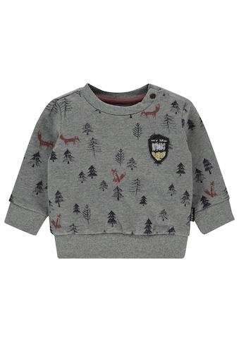 Noppies Langarmshirt »Allentown« kaufen