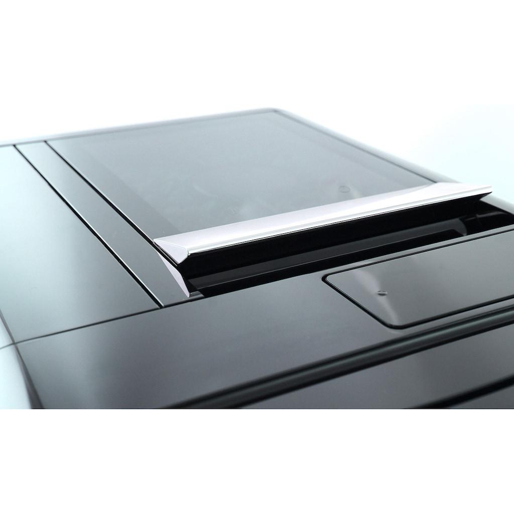 Melitta Kaffeevollautomat »CAFFEO Barista TS Smart® F850-101«