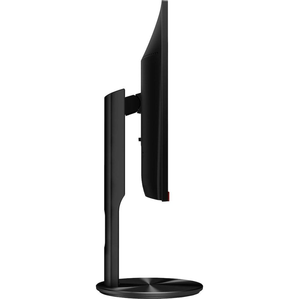 "AOC LCD-Monitor »G2790PX«, 68,6 cm/27 "", 1920 x 1080 px, Full HD, 1 ms Reaktionszeit, 144 Hz"