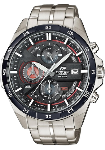 CASIO EDIFICE Chronograph »EFR - 556DB - 1AVUEF« kaufen