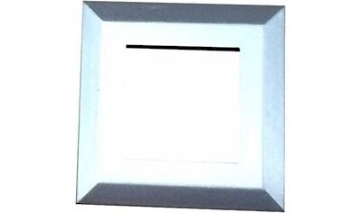 trendteam LED Unterbauleuchte, LED-Board, 2 St., Kaltweiß kaufen