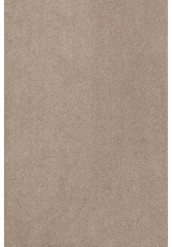 Sedna Teppichboden »Proteus«, rechteckig, 12 mm Höhe kaufen