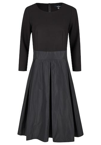 Daniel Hechter A-Linien-Kleid kaufen