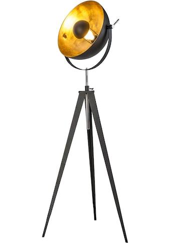 Leonique,Stehlampe»Elenoire«, kaufen