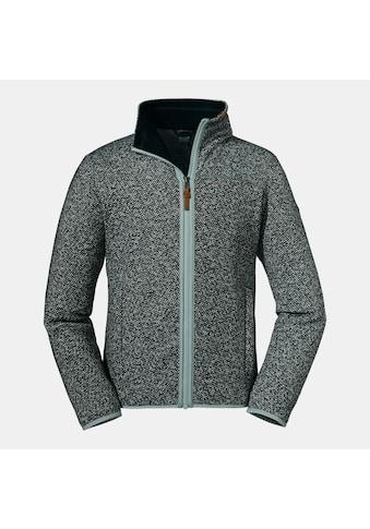 Schöffel Fleecejacke »Fleece Jacket Anchorage2« kaufen