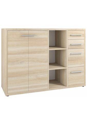 Maja Möbel Sideboard »Set+ 1684« kaufen