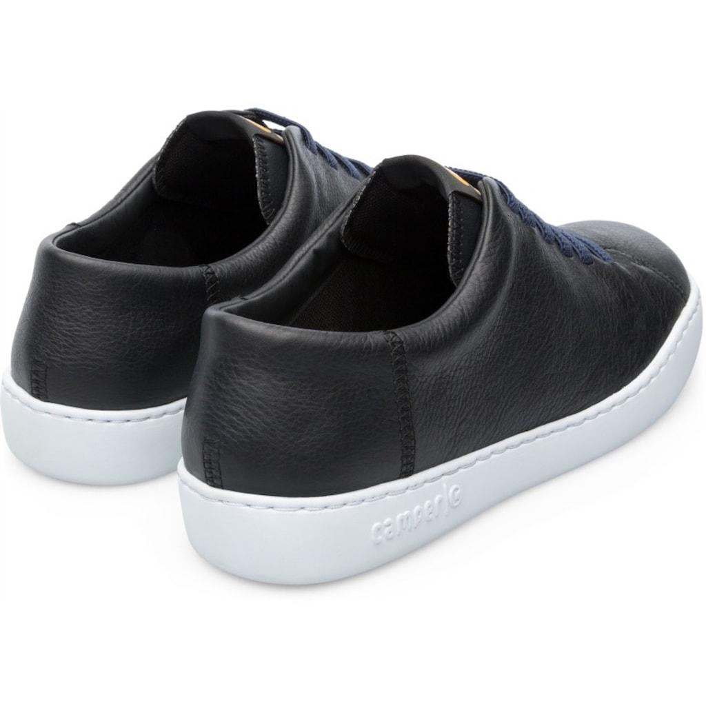 Camper Sneaker »PEUF«, in schlichtem Design