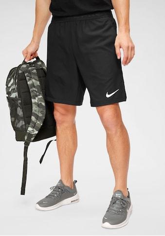 Nike Trainingsshorts »Nike Pro Flex Men's Shorts« kaufen