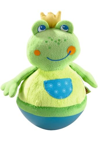 Haba Greifling »Frosch« kaufen