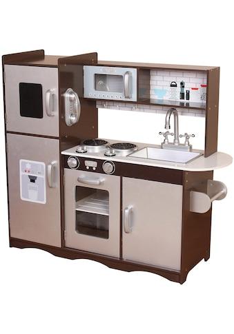 CHIC2000 Spielküche kaufen