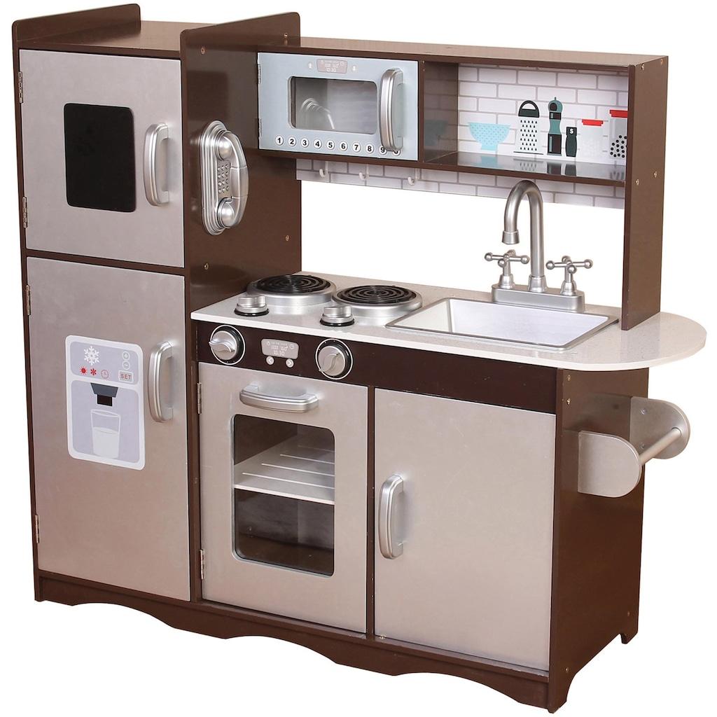 CHIC2000 Spielküche