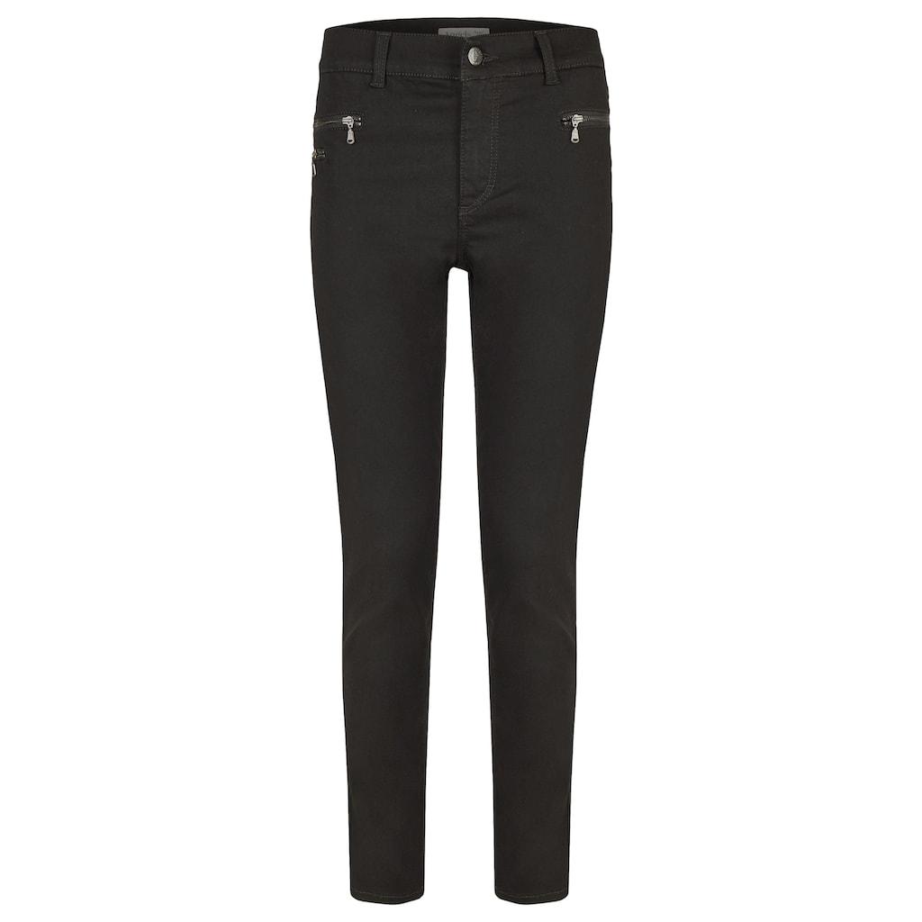 ANGELS Slim-fit-Jeans