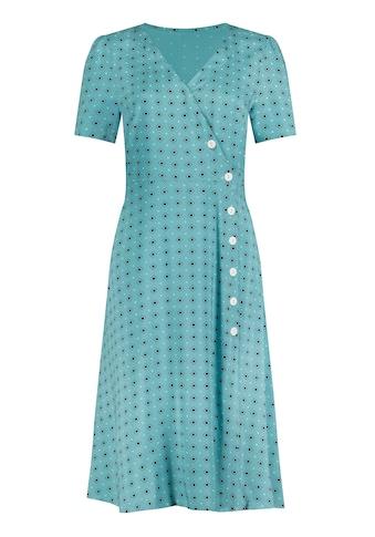 Ambria Kleid in schmeichelnder, ausgestellter Form kaufen