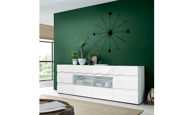 LC Sideboard, Breite 241 cm kaufen