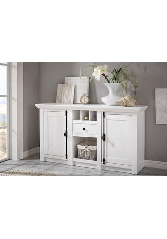 Home affaire Sideboard »California« kaufen