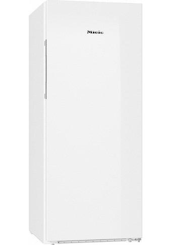 Stand - Gefrierschrank, Miele, »FN 24263 ws« kaufen