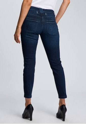 MAC Ankle - Jeans »Dream Pocket« kaufen
