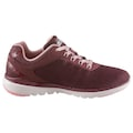 Skechers Sneaker »Flex Appeal 3.0 - Moving Fast«