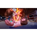 2K Spiel »WWE 2K Battlegrounds«, Xbox One