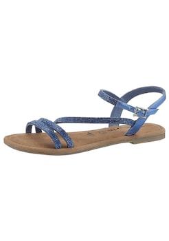 Kaufen Universal Online Schuhe Bei Tamaris WYDH2IE9
