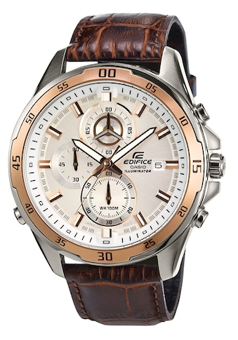 CASIO EDIFICE Chronograph »EFR-547L-7AVUEF« kaufen