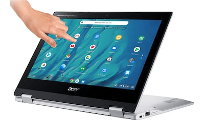 "Acer Convertible Notebook »Chromebook Spin 311 CP311-3H-K2RJ«, (29,46 cm/11,6 ""... kaufen"