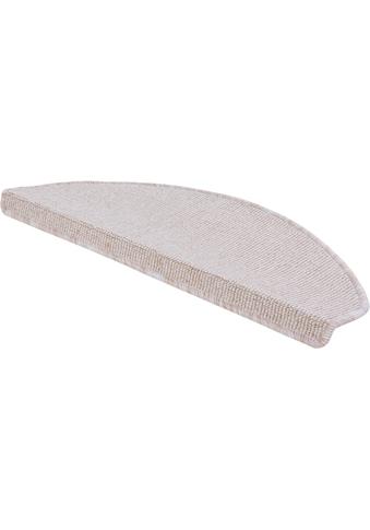 Stufenmatte, »Ben«, Andiamo, stufenförmig, Höhe 4,5 mm, maschinell gewebt kaufen