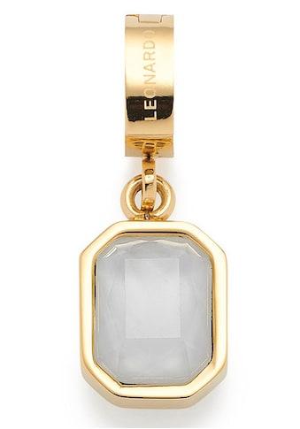 LEONARDO Charm - Einhänger »Carola Darlin's, 017978« kaufen