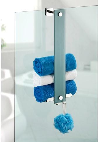WENKO Handtuchhalter Era kaufen