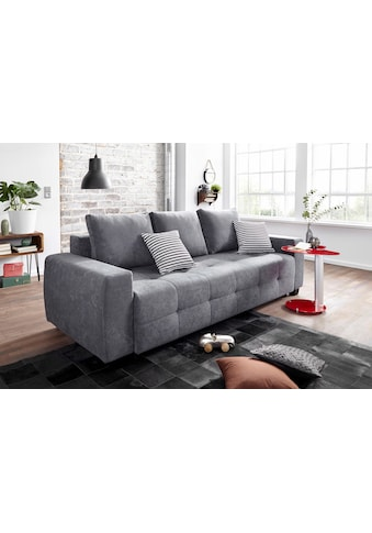 COLLECTION AB Schlafsofa kaufen