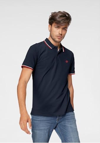 Jack & Jones Poloshirt »NOAH POLO« kaufen
