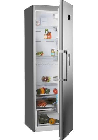 Sharp Vollraumkühlschrank, 186 cm hoch, 59,5 cm breit kaufen