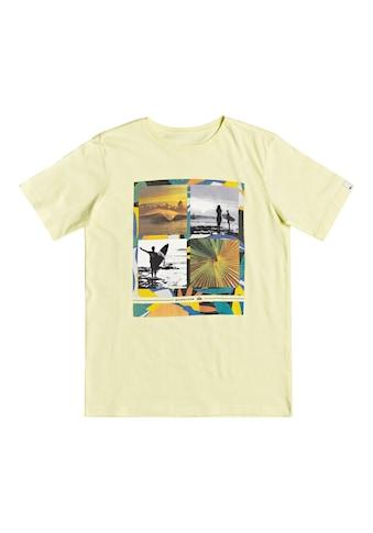 Quiksilver Kapuzenshirt »Younger Years« kaufen