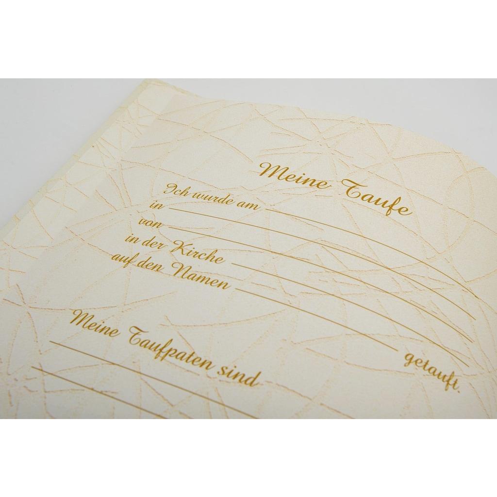 Walther Album »Bambini«