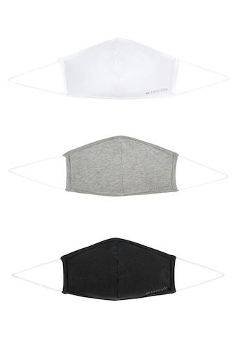 LASCANA Community-Masken kaufen