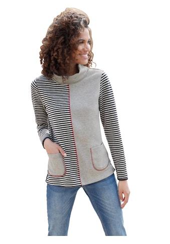 Casual Looks Sweatshirt kaufen