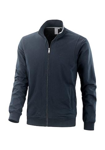 Joy Sportswear Trainingsjacke »DIRK« kaufen