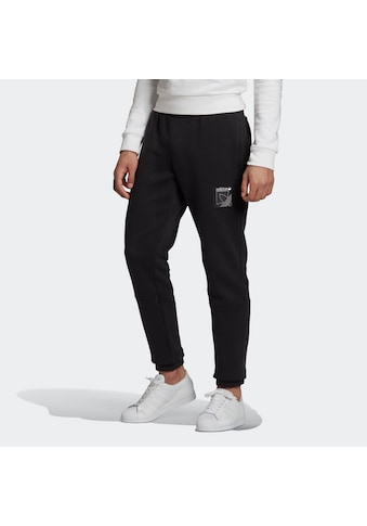 adidas Originals Jogginghose »SPRT ICON« kaufen