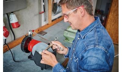 Einhell Nass-Trockenschleifer »TC-WD 200/150« kaufen