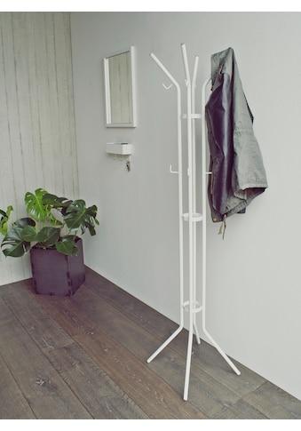 Spinder Design Garderobenständer »JESSY«, Höhe 170 cm kaufen