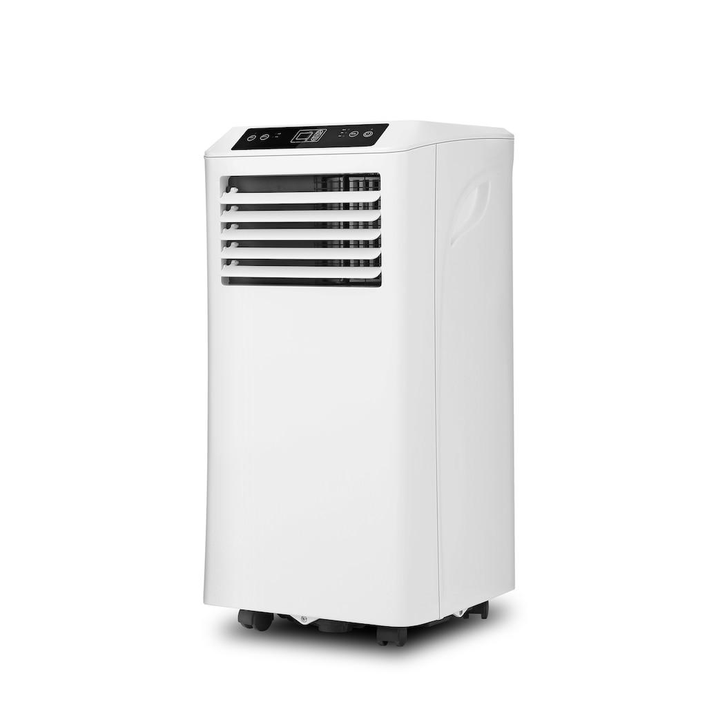 Silva Homeline Klimagerät »P-AC 900«