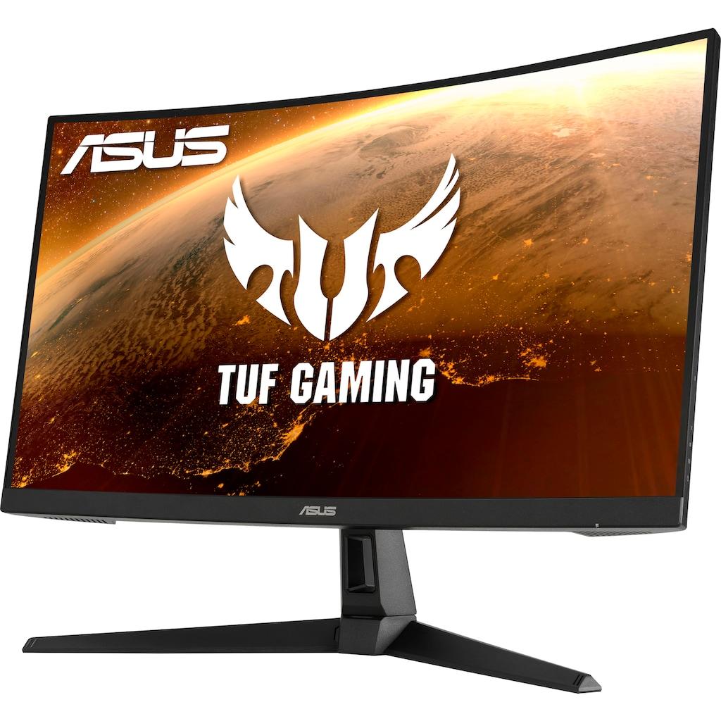 "Asus Gaming-Monitor »VG27WQ1B«, 68,6 cm/27 "", 2560 x 1440 px, QHD, 1 ms Reaktionszeit, 165 Hz"
