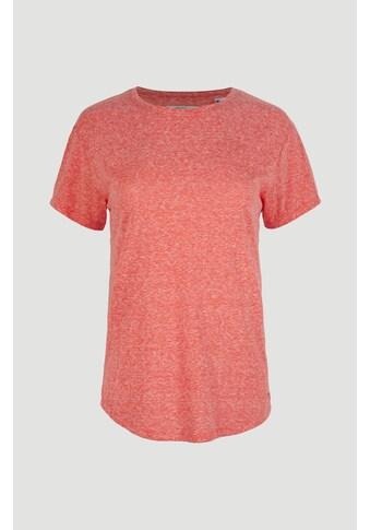 "O'Neill T-Shirt »""Essentials""« kaufen"