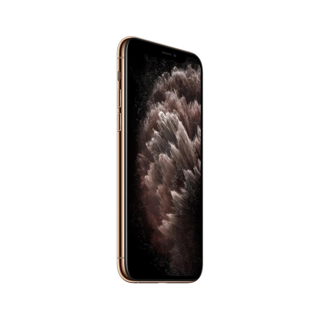 Apple Smartphone »iPhone 11 Pro, 5G«, (, 12 MP Kamera)